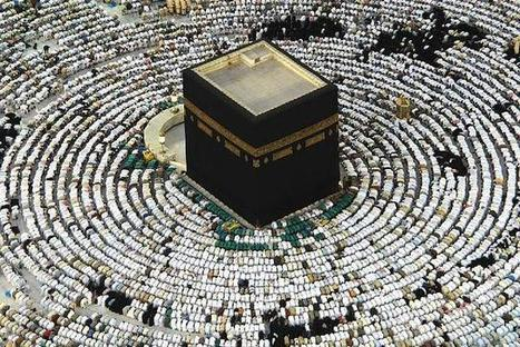 Wisdom And Benefits from The Stories Related To Hajj   SOR   Scoop.it