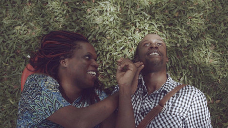 A Story Of Radical Love And Acceptance In 'The Pearl Of Africa' | Afrodizziak | Scoop.it