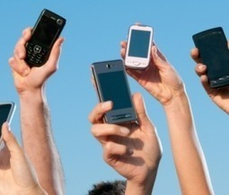 BYOD and the Consumerization of IT | ZDNet | BYOD (Build Your Own Device) as an IT Solution | Scoop.it