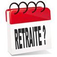 Réforme des retraites 2013 : la non-réforme du gouvernement | Jeunes retraités | Scoop.it
