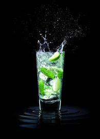 thegtafoodie: The Bacardi Mojito: Why can't I get one? | Food and Service | Scoop.it