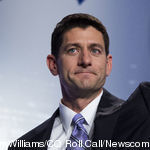 Paul Ryan Booed Throughout AARP Speech (VIDEO) | Coffee Party News | Scoop.it