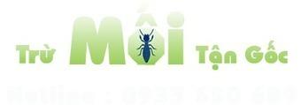 Công Ty Diệt Trừ Mối Tận Gốc Uy Tín Chuyên Nghiệp   Dịch  vụ diệt côn trùng   Scoop.it