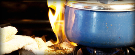 Burn accident injury claims advice solicitors in London   work injury compensation claim   Scoop.it