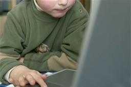 Kinderen leren programmeren in Estse basisonderwijs | Get your kids to code | Scoop.it