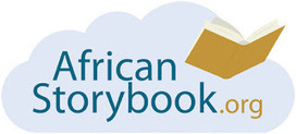 SchoolNet SA - IT's a Great Idea: Free online course for the African Storybook project | Google Solutions for YWD in South Africa | Scoop.it