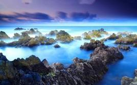Madeira, perfect spot for sun-lovers and those who enjoy the great outdoors | Language travel at its best | Scoop.it