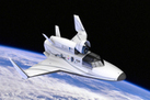 Lynx Space Plane Taking Off: Q&A with XCOR Aerospace CEO Jeff Greason | Planets, Stars, rockets and Space | Scoop.it