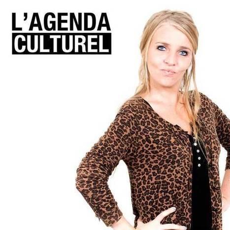 Même pas vrai – L'Agenda culturel #98 » OÜI FM | Même pas vrai | Scoop.it