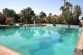 location appartement palmeraie marrakech | Les Annonces Du Maroc | Scoop.it