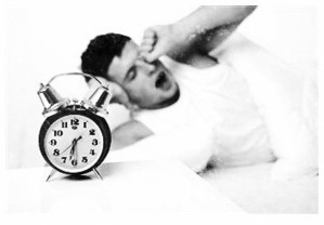 The Art of Waking Up: Tips for Non-morning Persons | DirectBuy of Silicon Valley | Scoop.it