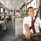 Saving Lives with Sustainable Transport | Local Economy in Action | Scoop.it