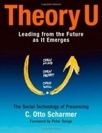 Theory U: Leading from the Future as It Emerges | Art of Hosting | Scoop.it