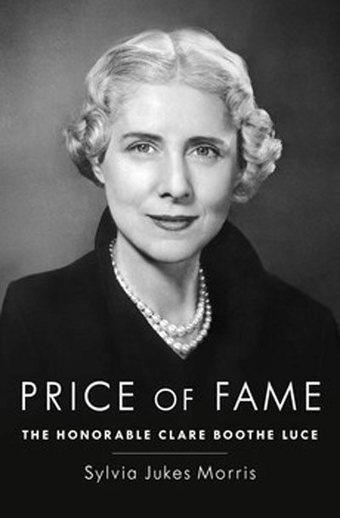Book Reviews Dyman Associates Publishing Inc: 'Price of Fame' | Dyman Associates Publishing Inc | Scoop.it