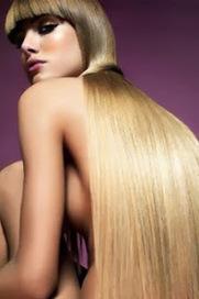 Thuốc mọc tóc   thuocdaimi.com   Scoop.it
