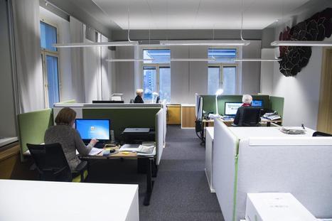 Asiantuntijatyössä 80 prosenttia työajasta pitäisi käyttää ydintyöhön – kerro, kuinka teillä mitataan työtehoa | World of Work & Research | Scoop.it