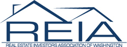 Washington's Best REIA Just Got Better with Seattle REIA Commercial Chapter - PR Leap (press release) | Apartments In Seattle | Scoop.it