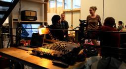 Le Premier Labo du Mixeur en 3 Minutes de Vidéos | Amazing ! | La Vie Cheap - la revue de Web | Scoop.it