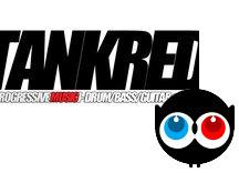 Tankred - Mini EP de 6 titres - Ulule | tANkRed | Scoop.it