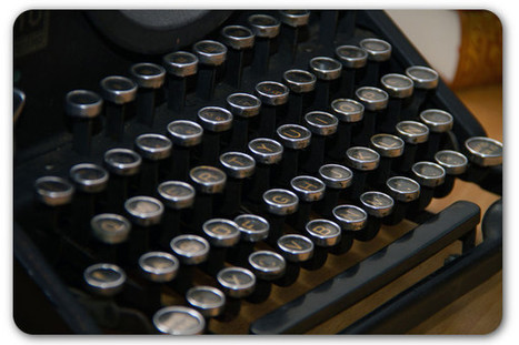 8 simple ways to improve your PR writing | B2B Marketing and PR | Scoop.it