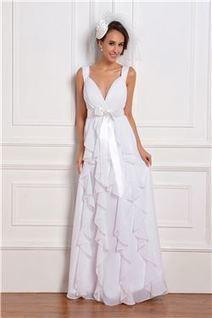 Cheap Bridal Wedding Dresses, Designer Wedding Dresses Shop Online for Sale – Dressv.com | wedding and event | Scoop.it