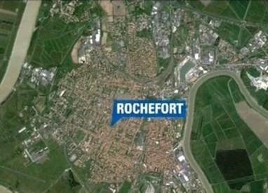 Métropole : Six adolescents tués dans un accident de car scolaire à Rochefort   Les infos de SXMINFO.FR   Scoop.it