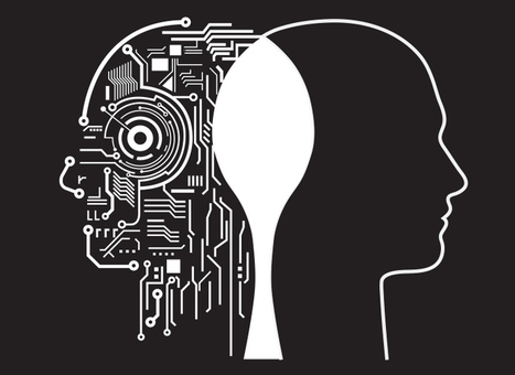 Machine Intelligence In The RealWorld | Digital for real life | Scoop.it