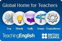 TeachingEnglish | British Council | BBC | Learning English is FUN! | Scoop.it