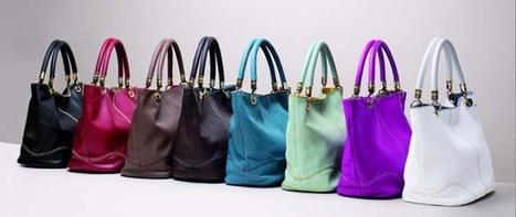 Lancel Bags - Luxury Lancel Handbags Sale,Save 60 OFF! | Brand bags 2013 fall winters as well as the popular | Scoop.it