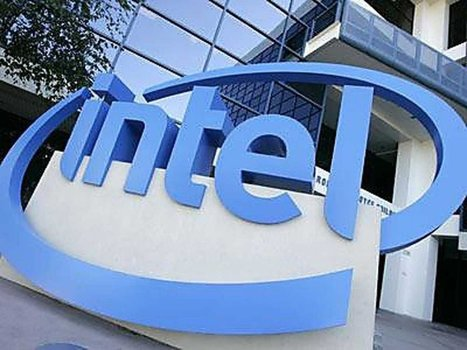 Intel is buying Altera for $16.7 billion (INTC, ALTR) | Ultimate Tech-News | Scoop.it
