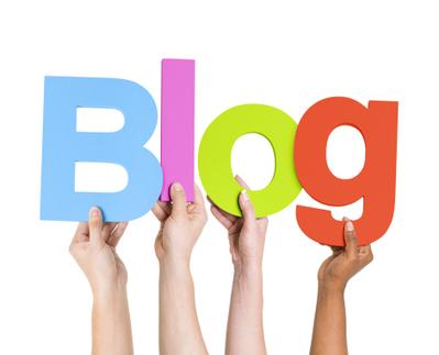 Custom Website Blog Vs Open Source Website Blog, Which one would be better? | Open Source CMS Development | Scoop.it