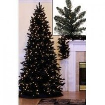Different Colored Tree's to Celebrate Christmas | Christmasparty | Scoop.it