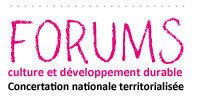 Réseau Culture 21 | Blog | Web 2.0 et société | Scoop.it