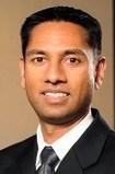 Advisor Spotlight: Manish Shah   Startups and Entrepreneurs   Scoop.it