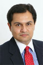 COMMENT : Pakistan: open season on the Shia — Dr Mohammad Taqi | Women and Terrorism. | Scoop.it