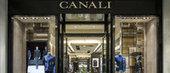Canali si rafforza all'estero passando per Parigi e New York | Visual Merchandising Fashion Retailing | Scoop.it