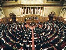 [réglementation] Le Sénat supprime la majoration des droits à construire et modifie le projet de loi | Immobilier | Scoop.it