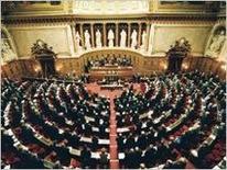 [réglementation] Le Sénat supprime la majoration des droits à construire et modifie le projet de loi | La Revue de Technitoit | Scoop.it