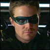 """""""Arrow"""" Creative Team Deconstruct the Flash-Filled Midseason Finale - Comic Book Resources   CW's The Flash   Scoop.it"""