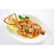 Thai food | Discover amazing Thailand | Scoop.it