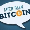 Bitcoins et jeux d'argent, la réalité du marché | Libertés Numériques | Scoop.it