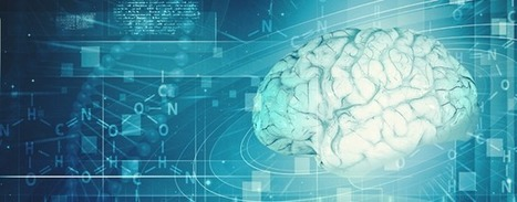 AI(人工知能)特集 - SankeiBiz(サンケイビズ):総合経済情報サイト | Tech Education | スリランカにて、英語ベースのプログラミング学校開校! | Scoop.it