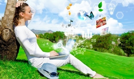 Destinations failing to utilise technology to attract and engage visitors | Tnooz | Creativity as changing tool | Scoop.it