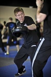 Krav Maga Curriculum: Friday 02/01/13 - KMW Training Centers | Krav Maga News | Scoop.it