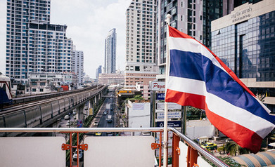 BBC launches Facebook-first news service in Thailand | Media news | Les médias et l'innovation | Scoop.it
