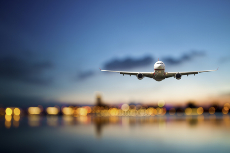 You can't compare health care to the airline industry. Here's why.   Quality of Healthcare   Scoop.it