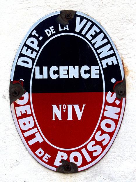 France Très Haut Débit : le bon plan - Localtis.info un service Caisse des Dépôts | Intervalles | Scoop.it