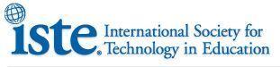 Point de vue ISTE : les natifs du numérique, un mythe? | Éducation 21e siècle | Scoop.it