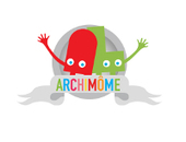 Cité de l'architecture & du patrimoine - Ressources en ligne pour les enseignants   Pour la classe d'histoire-géographie   Scoop.it