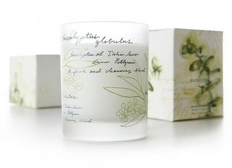 Designspiration — Thymes - Studio MPLS | Package Design | Logos ... | timms brand design | Scoop.it